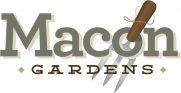 Macon Gardens